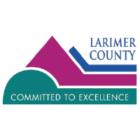 LarimerCounty-logo-01