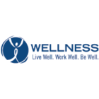 Wellness-logo-01