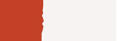 CMF-Lockup-Logo-White