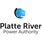 PRPA-logo