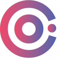 CMF-logo-pink_purple-gradident