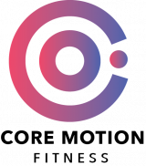 CMF-Logo-Color-BlackText